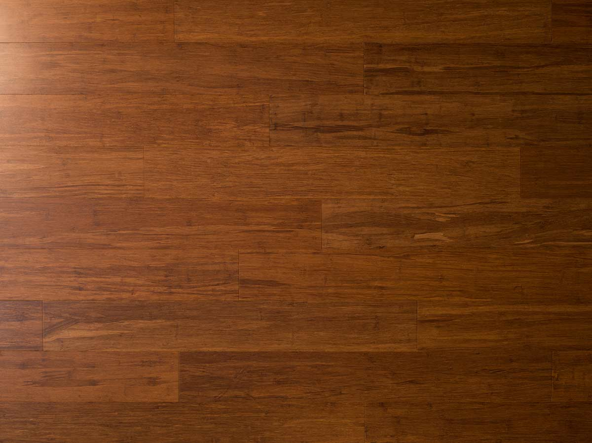 Carbonized Strand Woven Wide Plank Best Pros Cons Floor L G79