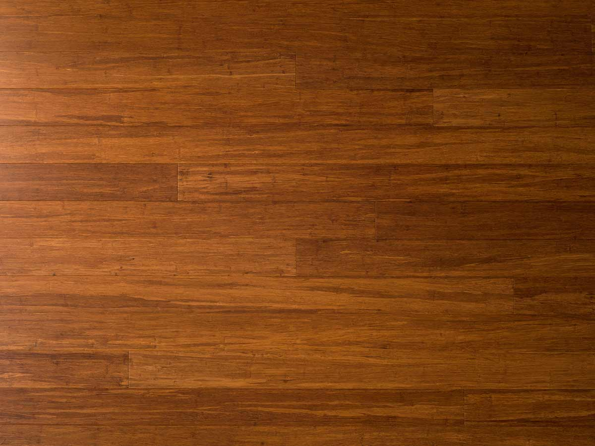 Carbonized Strand Woven Wide Plank Best Quality Hardwood Flooring0693