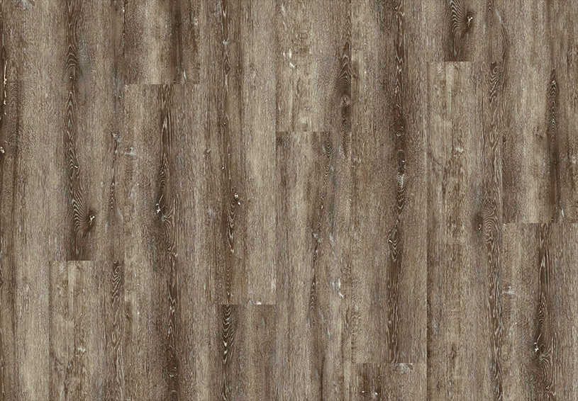 Cervantes Oak wider