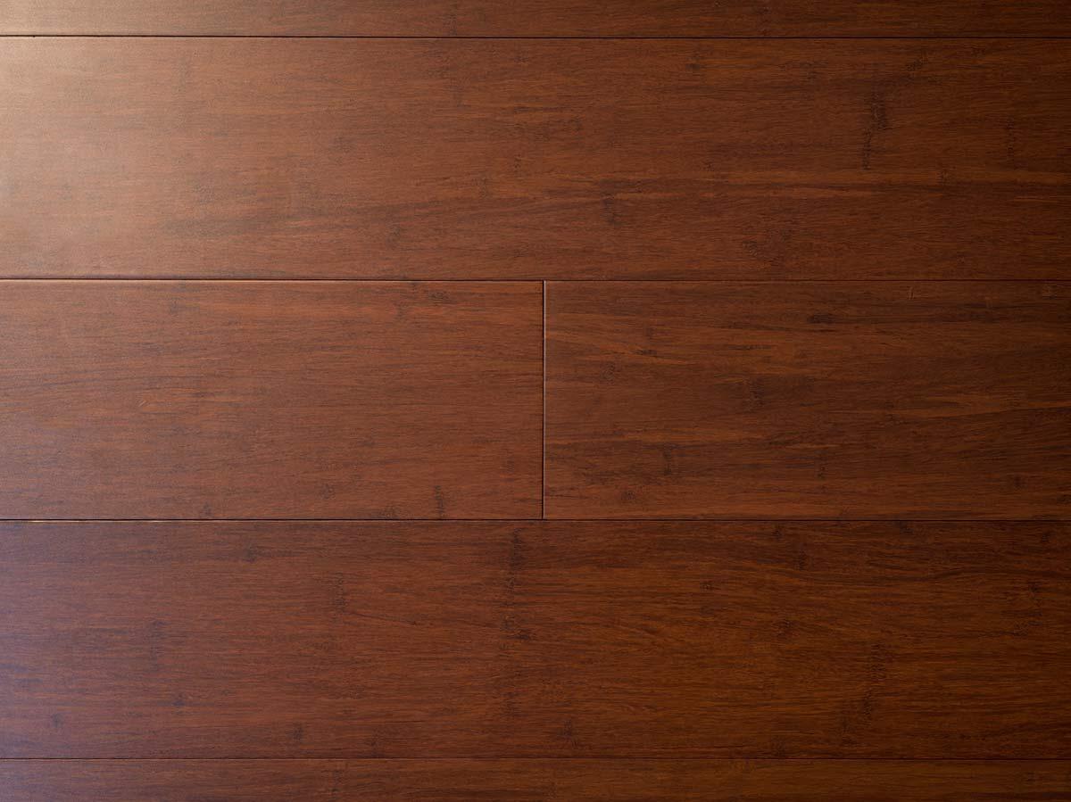 Cinnamon27824