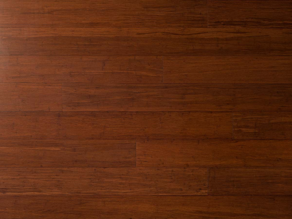 Cinnamon Wide Plank Strand Woven Hardest Quality Floors0825