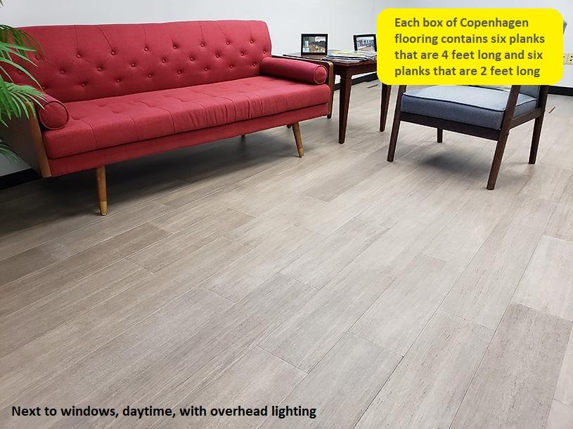 Copenhagen Random Length Bamboo Flooring12