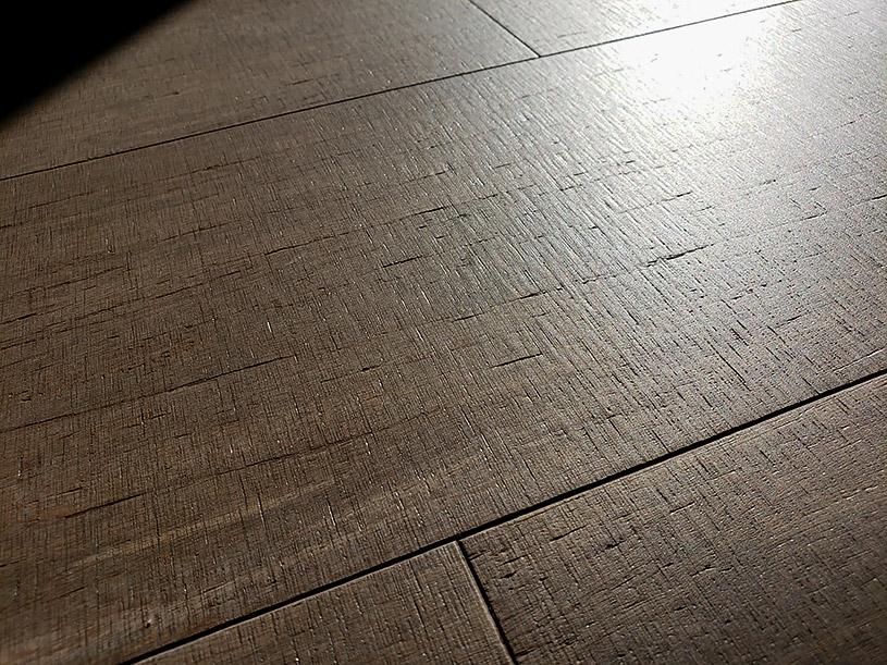 Copenhagen Random Length Bamboo Flooring149