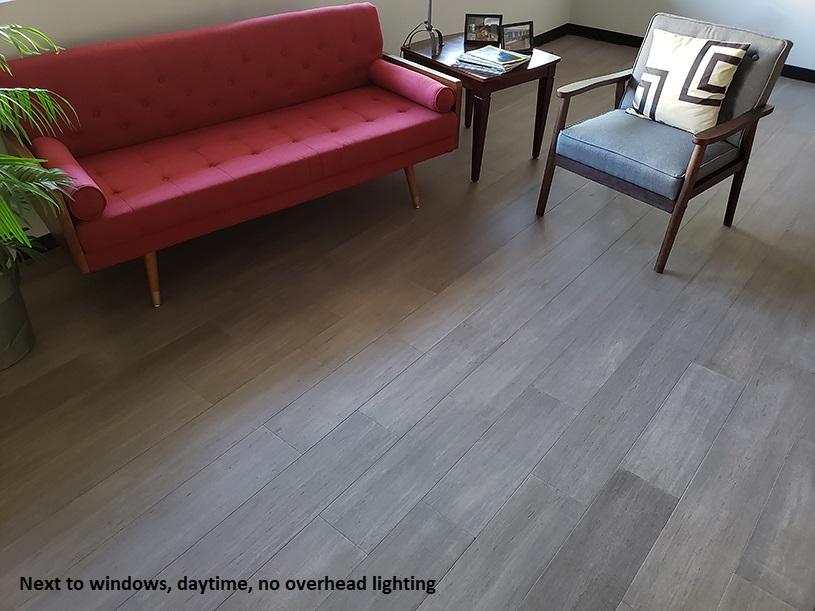 Copenhagen Random Length Bamboo Flooring33