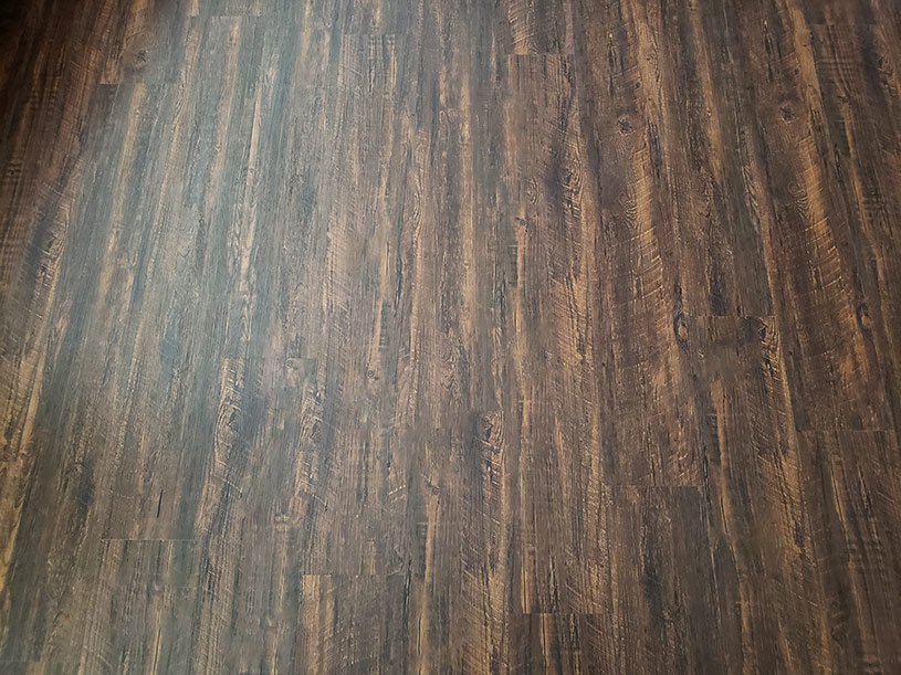 Dickinson Pine S P C Vinyl Floor28