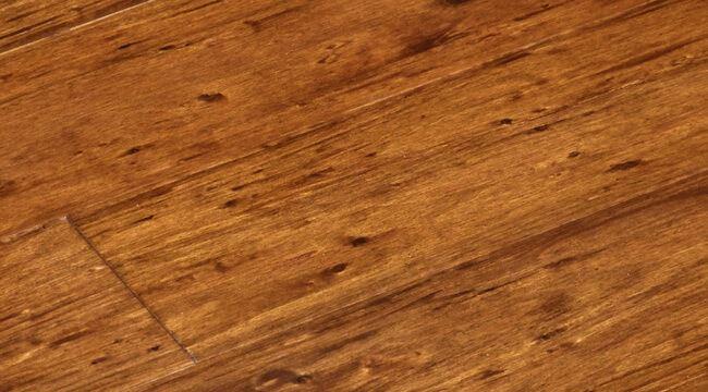 Elegant Stranded Eucalyptus Aged Bourbon Ambient Flooring003