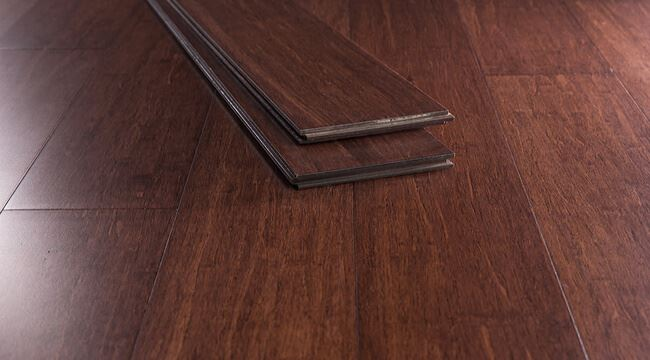 Espresso Elegant Buy Bamboo Flooring Low Prices77552