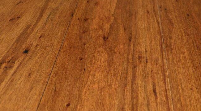 Eucalyptus Stranded Best Quality Flooring002