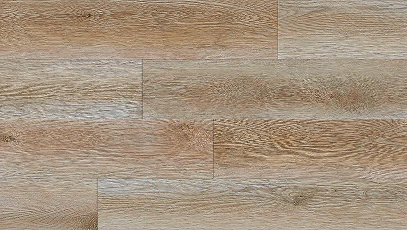 Hallstrom Oak wider