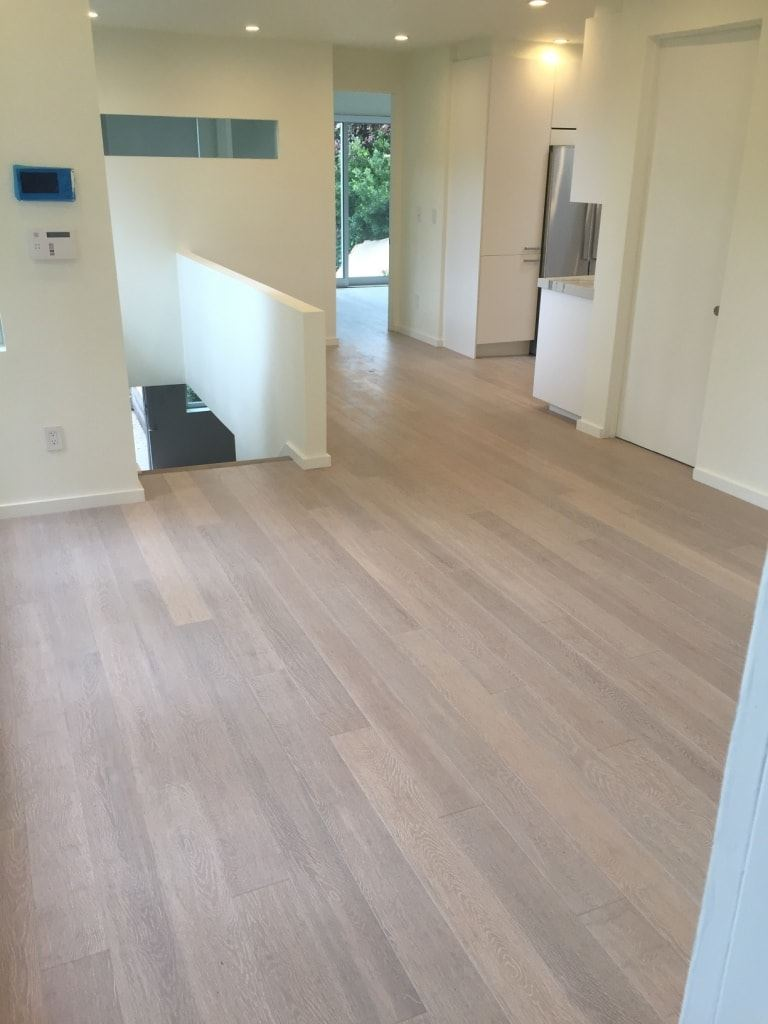 bamboo floor plyboo plybo stiletto flooring brushed products strand pearl