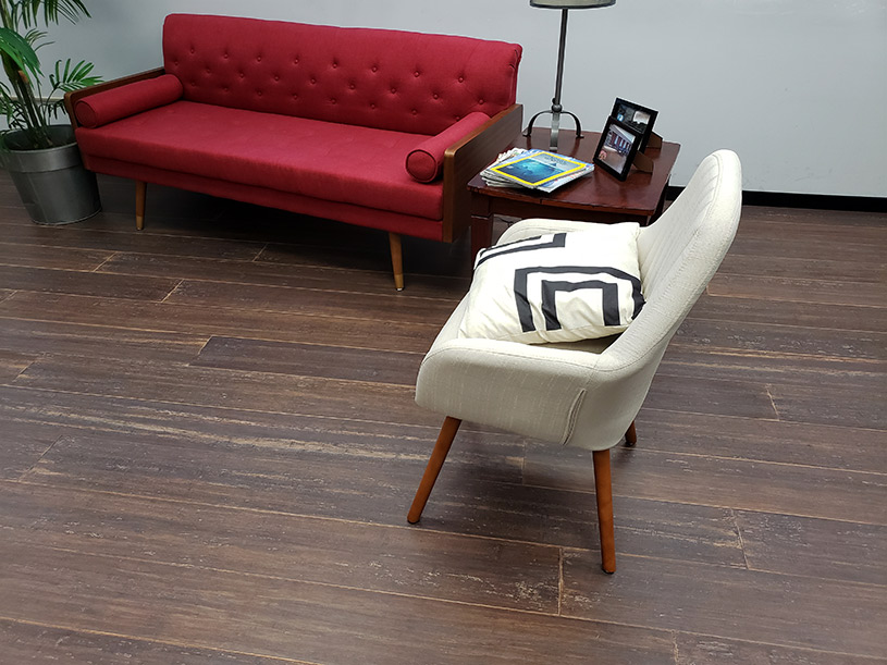 Hickory Antiqued Bamboo Flooring34