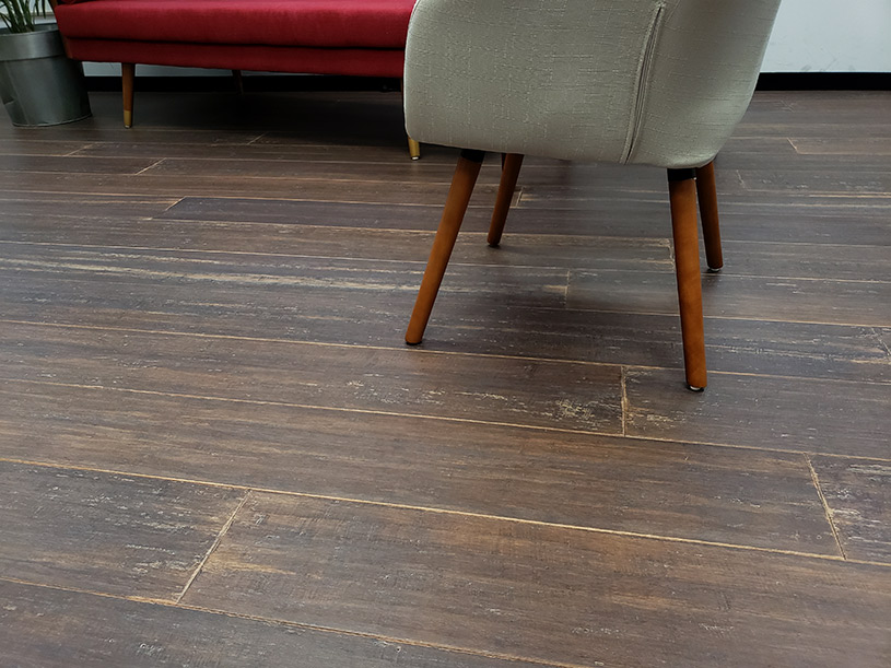 Hickory Antiqued Bamboo Flooring47
