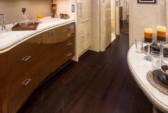Java Stunning Strand Easy Installation Premium Flooring4322
