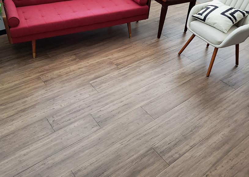 Mesa Antiqued Bamboo Flooring21