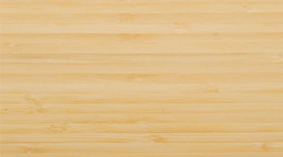 Natural Vertical Low Voc Tongue Groove Bamboo Flooring469