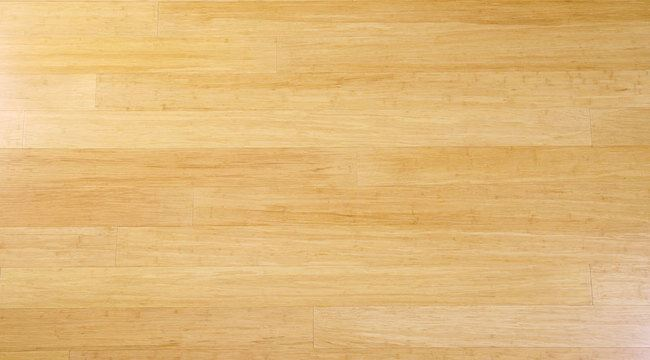 Natural Wide Plank Strand Woven Hardest Bamboo Flooringby Ambient4641