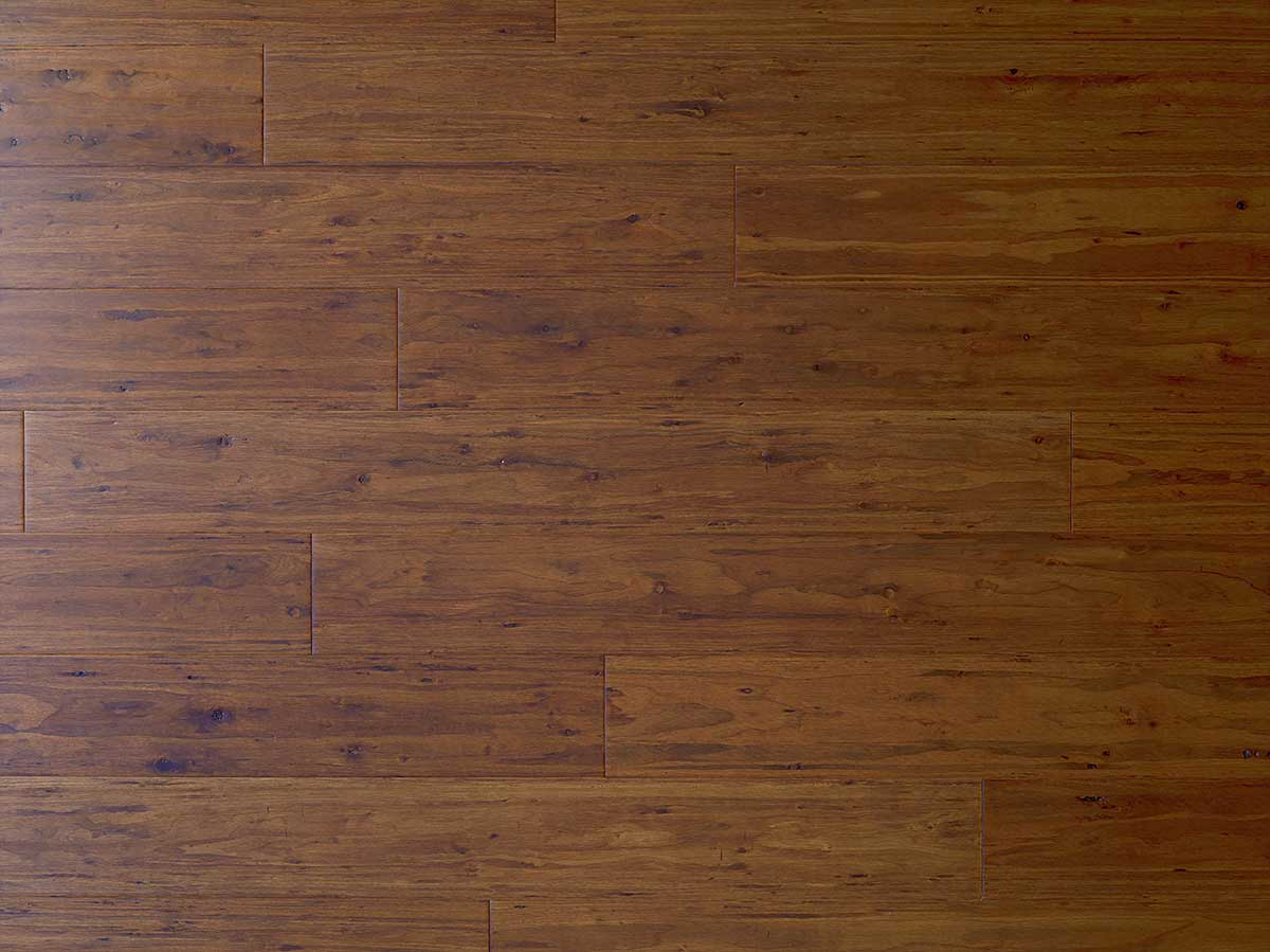 Premium Eucalyptus Flooring Aged Bourbon Wide Plank011