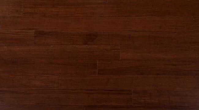 Rustic Amber Distressed Wide Plank Red Bamboo Flooring Hardest464