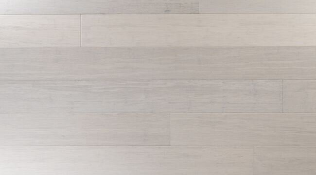 Rustic Ivory Brushed Wide Plank Highest Quality Hardest Bamboo Floor1555