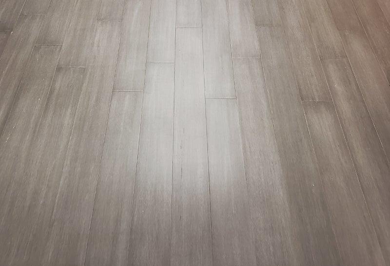 Rustic Mist Grey Bamboo Flooring Planks1