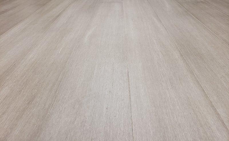 Rustic Mist Grey Bamboo Flooring Planks2