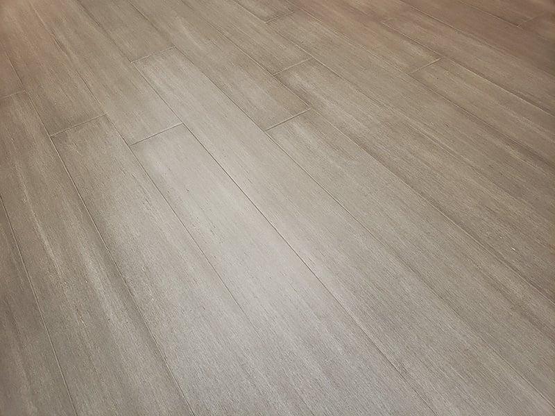 Rustic Mist Grey Bamboo Flooring Planks4