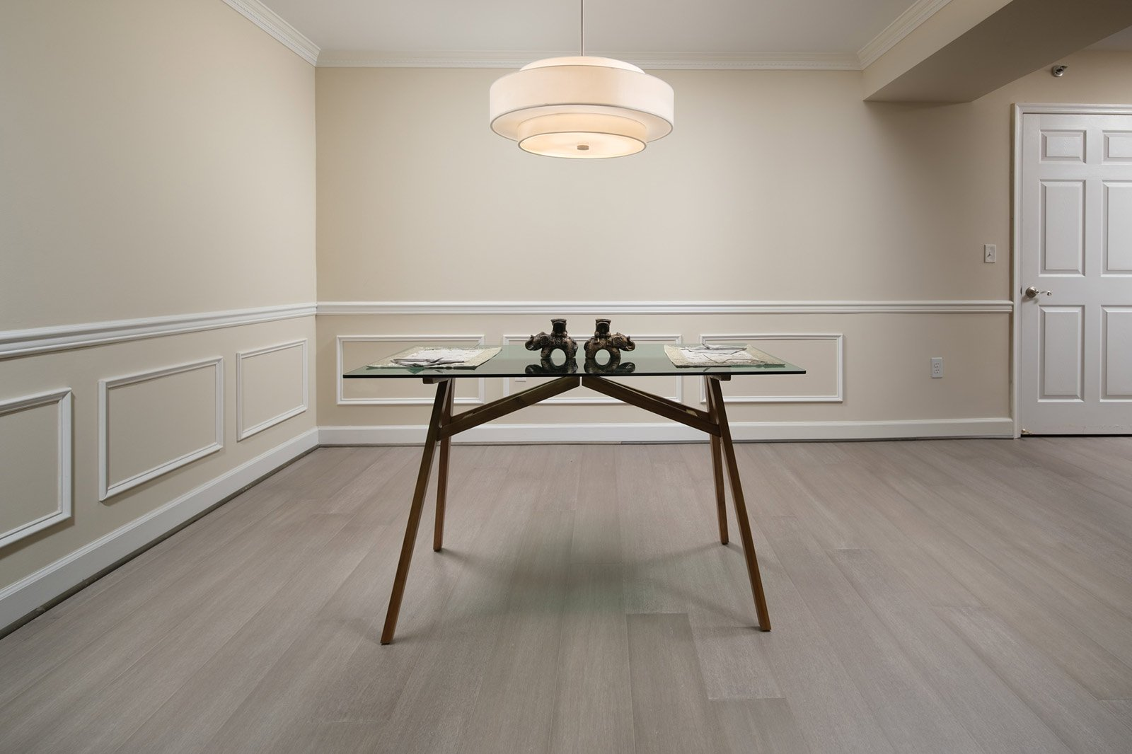 Rustic Mist Light Grey Washed Bamboo Flooring1