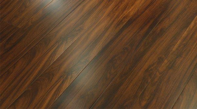 Strand Woven Acacia Hardwood Floors002