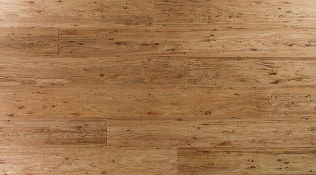 Tupelo Honey Click Lock Floated Eucalyptus Hardwood Flooring612