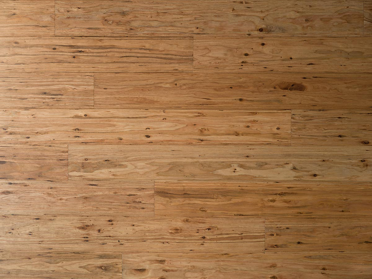 Tupelo Honey Natural Eucalyptus Premium Quality Hardwood Floors156