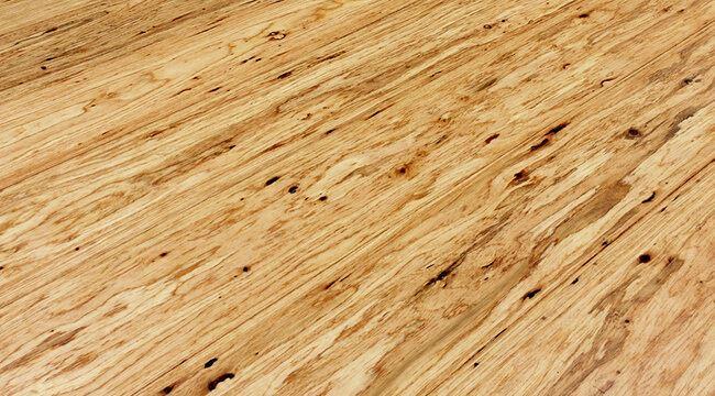 Tupelo Honey Wide Plank Eucalyptus Natural Quality Floors4545