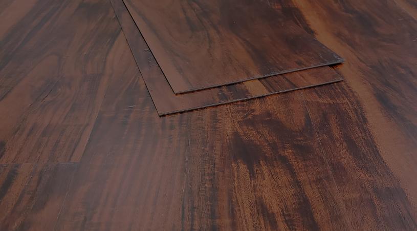 lvp burnished acacia angle