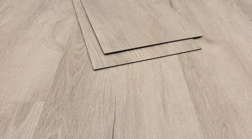lvp twilight oak angle
