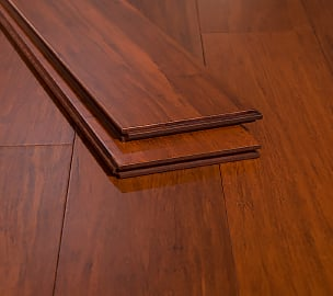 Cinnamon Red Cherry Highest Janka Premium Bamboo Strand Floors33