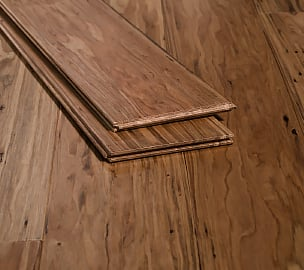 Malted Ale Eucalyptus Tongue Groove Flooring92  T
