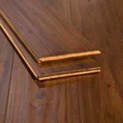 Aged Bourbon Stranded Eucalyptus Premium Nail Down Flooring249