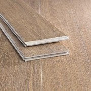 Artisan Sahara Distressed Hardest Solid Strand Bamboo Flooring64