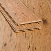 Tupelo Honey Natural Stranded Eucalyptus Hardwood Flooring744