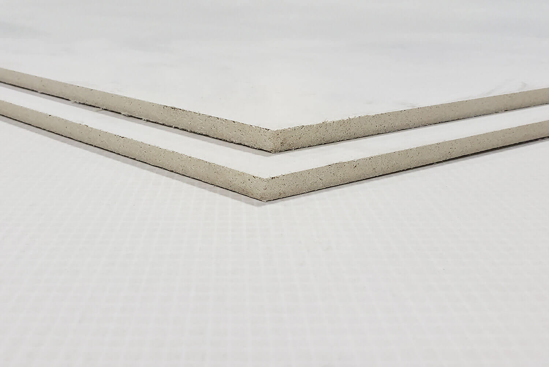 magboard half inch
