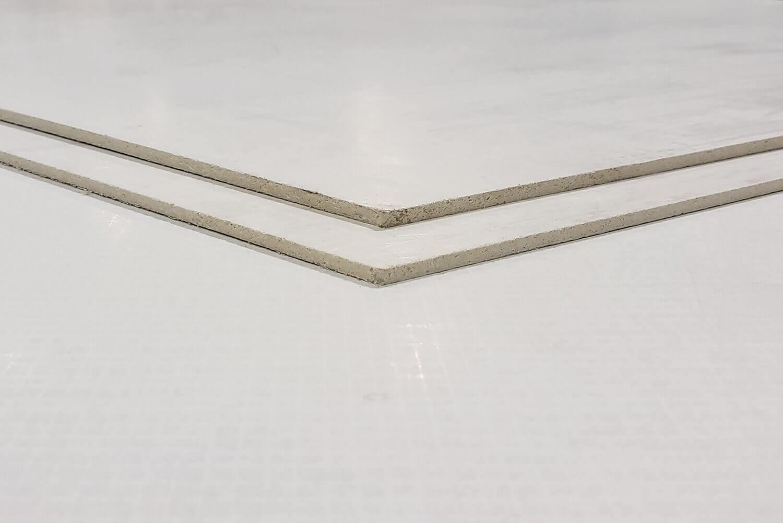 magboard quarter inch