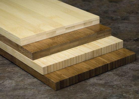 Bamboo Risers5