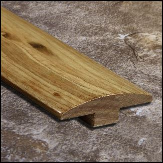 Eucalyptus Tmolding Transition Tupelo Honey12mm B  T