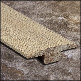 Strand Bamboo Tmolding Transition Artisan Sahara T