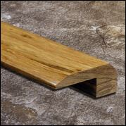 Eucalyptus Threshold Endcap Tupelo Honey  T