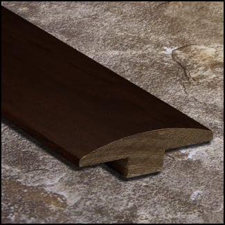 Eucalyptus Tmolding Transition Cocoa Bean T