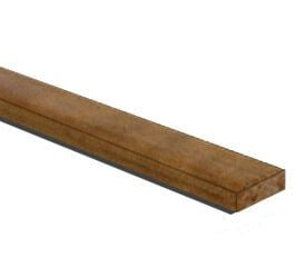 Hardwood Bamboo Splinefor12mm Flooring thumb