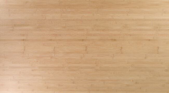 Carbonized Horizontal Flat Grain Bamboo Plywood Sheet Wide