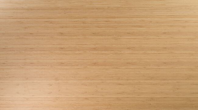 Carbonized Vertical Edge Grain Unfinished Bamboo Plywood Sheet Wide