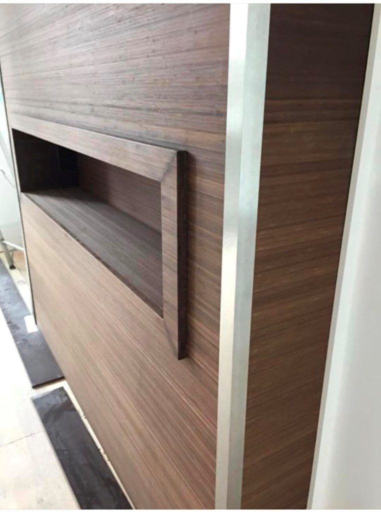 Java Vertical Bamboo Plywood2