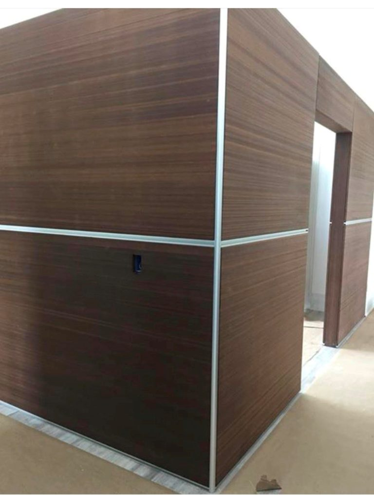 Java Vertical Bamboo Plywood3